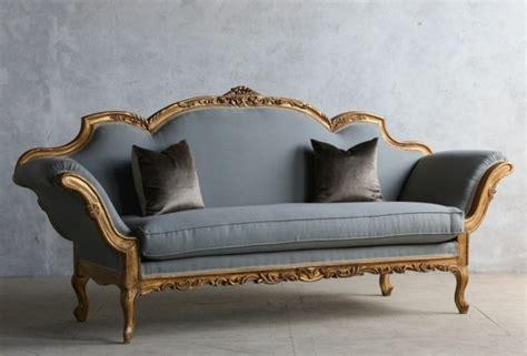 antik sofa nauhuri antik möbel sofa neuesten design kollektionen für die familien