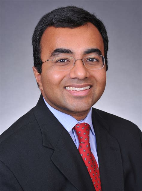 mathew joseph md tennessee oncology tennessee oncology