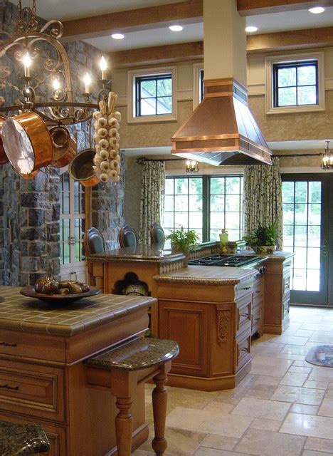 kitchen countertop lighting traditional kitchen 1008