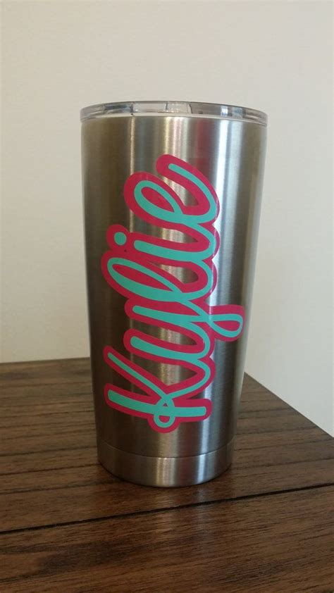 35 Best Decals Images On Pinterest  Yeti Cup Decal, Yeti. Game Throne Murals. Animal Abuse Awareness Signs. Common Word Lettering. Stained Concrete Murals. App Banners. Hindu Stickers. Italian Lettering. Equestrian Logo