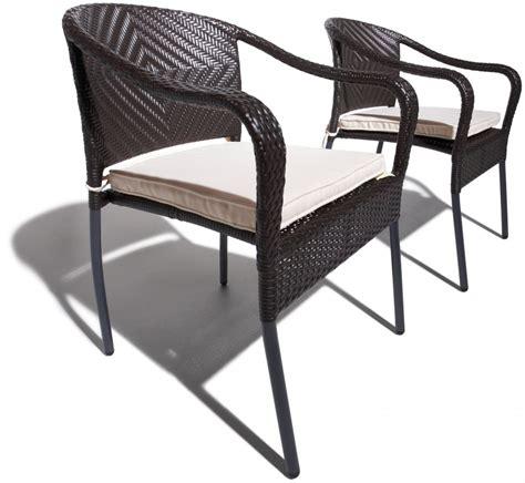 strathwood patio furniture manufacturer 5 best strathwood all weather wicker chair contemporary