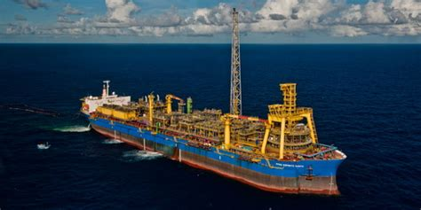 bureau of shipping abs floating production storage and offloading fpso what we
