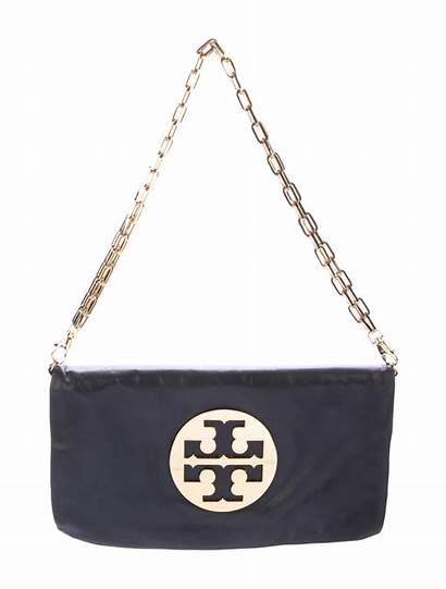 Burch Tory Handbags Bag Monogram Leather Bags