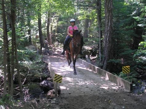 horseback trails riding trail wma disappoint louisville nature want won
