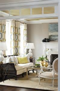 new style homes interiors inspiring new home home bunch interior design ideas