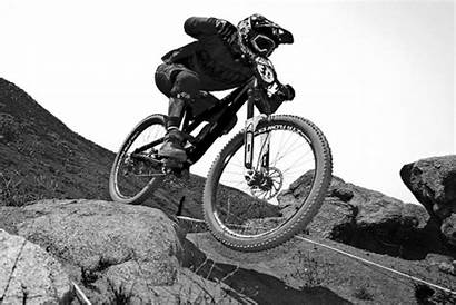 Mtb Downhill Android Apkpure Screen
