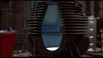 Fly Telepods Film Horror Short 1986 Tips