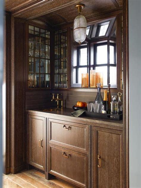 limed oak kitchen cabinet doors limed oak kitchen cabinet doors lovely the 180 best 9038