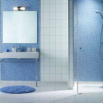 Bathroom Accessories In Pakistan Give Your Bathroom A Vast Appearance Fashion Central