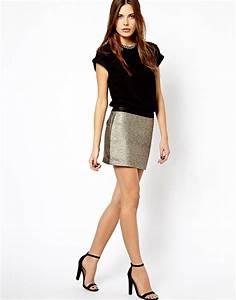 Trendy Women Skirts  Maxi Skirt  Denim Skirts  Mini Skirt  Pencil Skirt