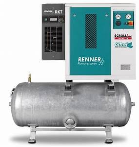 Kompressor 90 Liter : renner kompressor industry lfrei sldk i 2 2 auf 90 ~ Kayakingforconservation.com Haus und Dekorationen