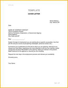 free resume for accounting clerk exle of application letter job vacancy cover letter templates