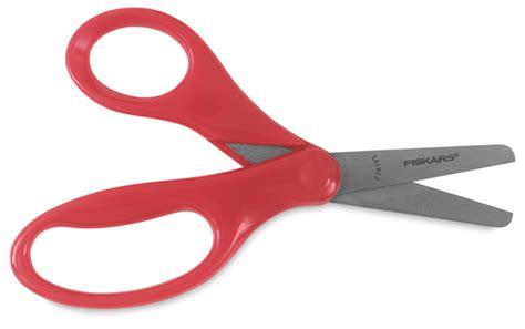 fiskars scissors for kids blick art materials