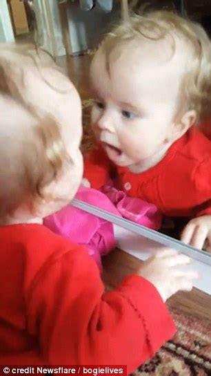 baby floor mirror uk top 28 baby floor mirror uk ornate white swept shabby chic style long full length bright