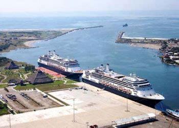 cruises puerto chiapas mexico puerto chiapas cruise ship arrivals