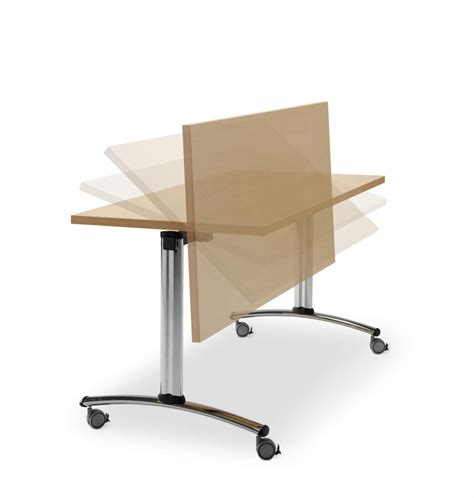 bureau rabattable bureau rabattable fashion designs