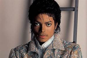 Michael Jackson's 'Thriller' at 30: How One Album Changed ...