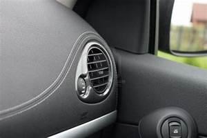Spécialiste Climatisation Automobile : installation climatisation gainable clim automobile ~ Gottalentnigeria.com Avis de Voitures