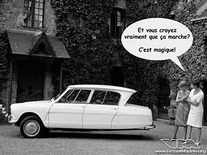 Citroën Ami 6 : ami c est magique virtualmodels ~ Medecine-chirurgie-esthetiques.com Avis de Voitures