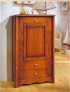 Petit Meuble Bar : meubles vazard 15 photos ~ Teatrodelosmanantiales.com Idées de Décoration