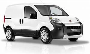 Fiat Garantie 10 Ans : acheter un turbo change standard pas cher pour fiat fiorino garantie le moins cher alfi turbo ~ Medecine-chirurgie-esthetiques.com Avis de Voitures