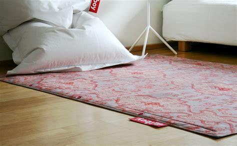 acheter une chambre à coucher non flying carpet de fatboy meubles et décoration tunisie