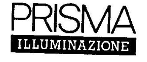 Prisma Illuminazione by Prisma Illuminazione Trademark Of Prisma S P A Serial