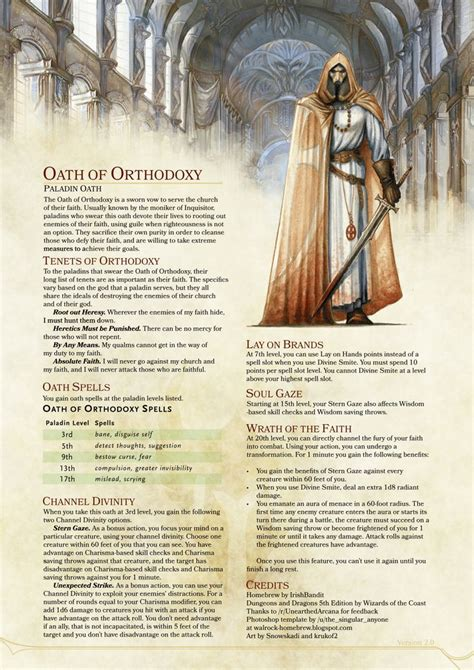 dnd 5e lich template 25 unique dnd idea ideas on pinterest dungeons and