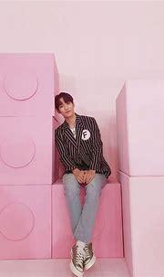 Pin by ailee♡ on SEVENTEEN   Seventeen, Pledis 17, Wonwoo