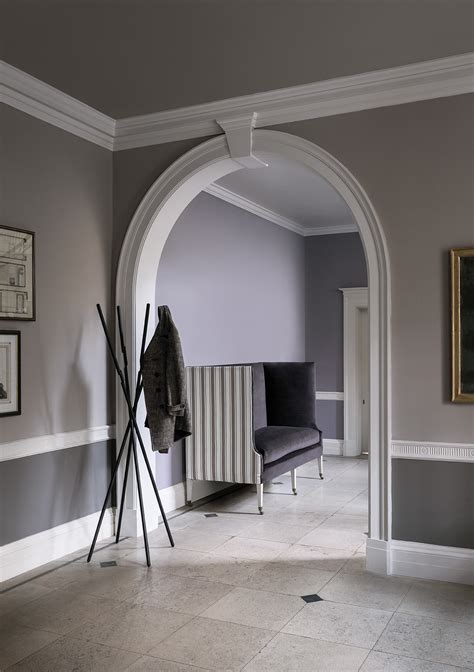 the best grey paint shades for stylish modern interiors