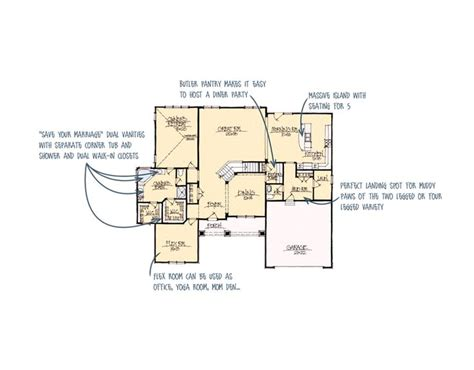 2644 best images about plans on pinterest kit homes