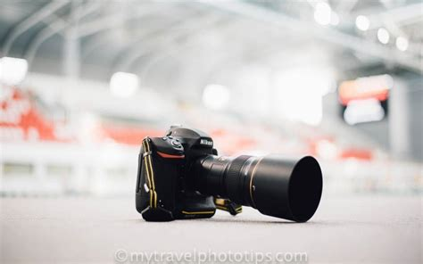 best dslr for photography dslr the best digital for photography my