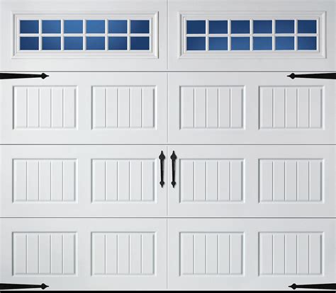 7x8 garage door 7x8 garage door 7x8 garage door great deals on home