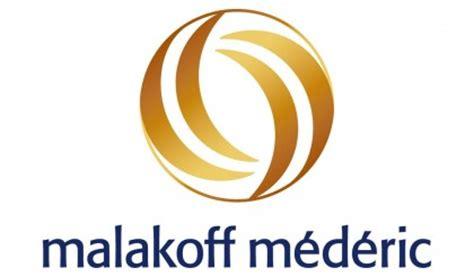malakoff mederic adresse siege malakoffmederic com espace particuliers