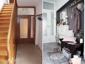Reihenhaus Umbauen Ideen : die besten 25 treppe umbauen ideen auf pinterest treppe ~ Lizthompson.info Haus und Dekorationen