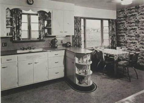 vintage kitchen sinks craigslist kitchen vintage apron country kitchen sink craigslist with