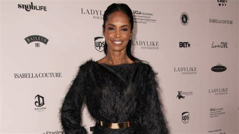 actress kim porter died model and actress kim porter reported dead at 47