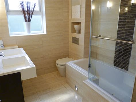 how can i decorate my bathroom my bathroom 28 images my bathroom renovation story naturally bubbly how can i decorate my