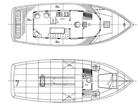 Backyard Boatbuilding by 201305 Boat