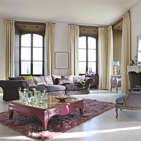 living room furniture arrangements best living room furniture arrangement interior design
