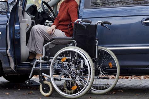 transfert fauteuil roulant voiture produits qui changent la vie