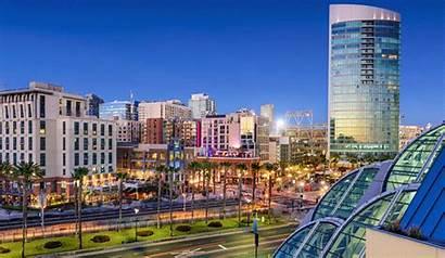 Cities Housing Ciudades Entrepreneurs Expand Covercard Estate