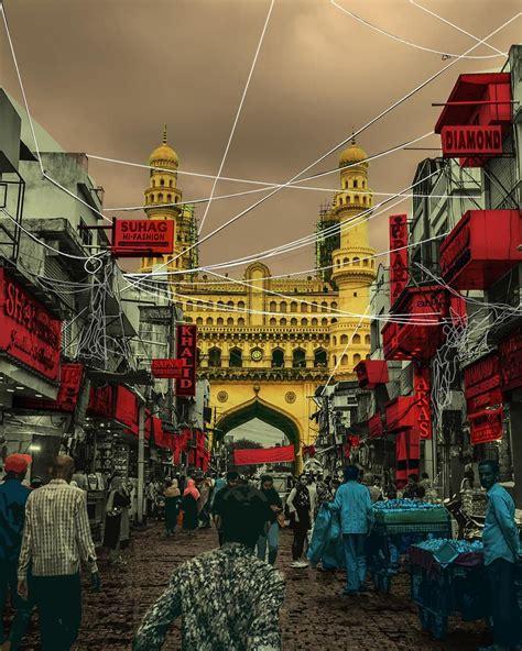 Architecture Portfolio - Rishith Digvijay - Issuu