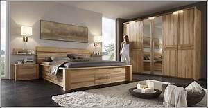 Schlafzimmer komplett kernbuche massiv schlafzimmer for Schlafzimmer komplett massiv