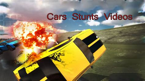 Car Games Online Free Unblocked
