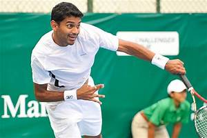 US Open 2013: Divij Sharan knocked out in men's doubles