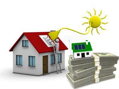 Солнечные батареи для дома — купить с доставкой и установкой солнечные электростанции в Киеве и Украине цена монтаж сервис . VINUR