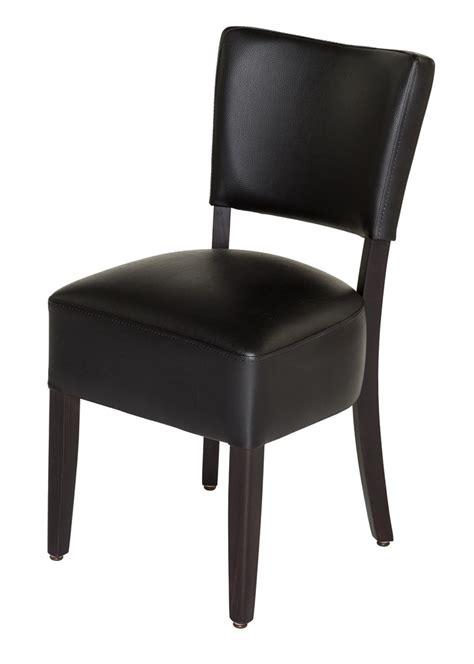 chaise restaurant occasion belgique chaise restaurant occasion belgique excellent chaise with chaise restaurant occasion belgique