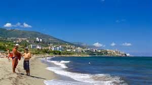 L'Arinella Beach in Bastia, | Expedia