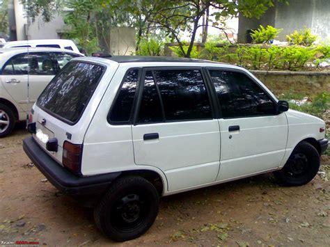 800 Maruti Car Modified by Maruti 800 Modified Cars Wallpaper 1600x1200 16717